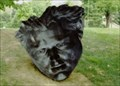 Image for University of Guelph Sculpture Park - Guelph, ON Canada