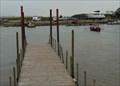 Image for Southwold to Walberswick Ferry - Ferry Road, Southwold, Suffolk, UK.