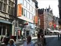 Image for Leuven - Belgium
