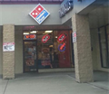 Image for Domino's #9074 - West View Plaza - West View Pennsylvania