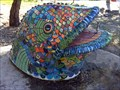 Image for Fish Water Fountain - Rowville, Victoria, Australia