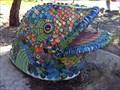 Image for Fish Water Fountain - Rowville, Victoria, Australia