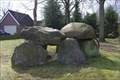Image for Hunebed D9 - Annen NL
