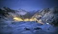 Image for Wintersport village Obertauern