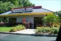 Image for Burger King - Bullard Pkwy. - Tampa, FL