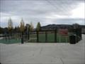 Image for Beswick Dog Park - San Jose, CA