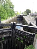 Image for Rochdale Canal Lock 69 – Newton Heath, UK