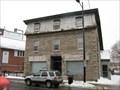 Image for Frances Magee House, Ottawa, Ontario