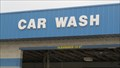 Image for Car Wash - Anaconda, MT