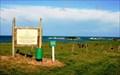 Image for Solander Islands — New Zealand