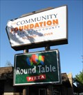 Image for Round Table Pizza - State St - Ukiah, CA