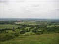 Image for View from Coombe Hill