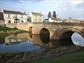 Image for Deeping St James welland bridge