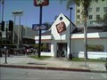 Image for Jack in the Box - Los Angeles Ca.