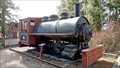 Image for CPR Engine #30 - Creston, BC