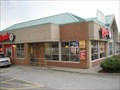 Image for Wendy's-Tim Horton's, Meridian Pointe - Lougheed Blvd - Port Coquitlam, BC, Canada