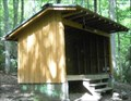 Image for Watauga Lake Shelter - Tennessee
