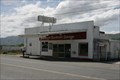 Image for Duntroon Garage — Duntroon, New Zealand
