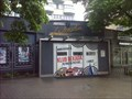 Image for Klub Dekada - Warsaw, Poland