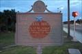 Image for U.S. Highway 1, Rockledge, FL