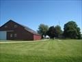 Image for East Saugatuck Centennial Farm - Allegan County, MI