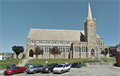 Image for Sacred Heart Catholic Church - Jeannette, Pennsylvania