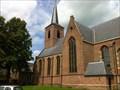 Image for Nederlands Hervormde Kerk Zwammerdam