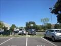 Image for Lodi City Hall Charger - Lodi, CA