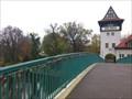 Image for Abteibrücke, Alt-Treptow, Berlin, Germany