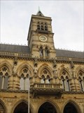 Image for The Guildhall - St Giles' Square, Northampton, UK