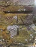Image for Benchmark, St Peter - Lindsey, Suffolk