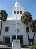 Image for 1956 Elvis Concerts - Fort Homer W Hesterly Armory - Tampa, FL
