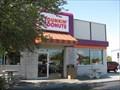Image for Park Blvd Dunkin Donuts - Seminole, FL