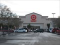 Image for Target - North Blackstone - Fresno, CA