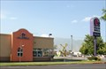Image for Spanish Fork's Taco Bell