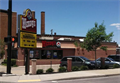 Image for Wendy's - Butler & 40th  - Pittsburgh, Pennsylvania