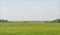 Image for Buffalo Ridge Wind Farm