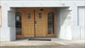 Image for Ione Baptist Church - Ione, WA
