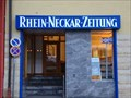 Image for Rhein Neckar Zeitung, Wieslocher Nachrichten - Wiesloch, Germany