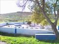Image for Lavadouro de Messejana