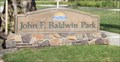 Image for Baldwin Park - Concord, CA