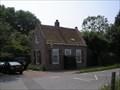 Image for Toll House Slaperdijkweg - Haarlem, Netherlands