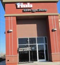 Image for The Hub Bicycles - Roseville, CA