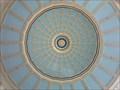 Image for Matheson Courthouse Dome - Salt Lake City, Ut