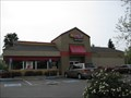 Image for Carl's Jr / Green Burrito - Orange - Vacaville, CA