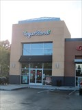 Image for Yogurtland - Bascom - Campbell, CA