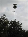 Image for  de Heide - Heerenveen