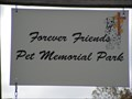 Image for Forever Friends - Meadville, PA