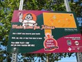 Image for Red Morton Community Park Fitness Trail - Redwood City, CA