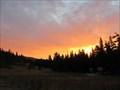 Image for Cut Bank Campground - Glacier National Park